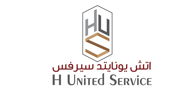 H United Services